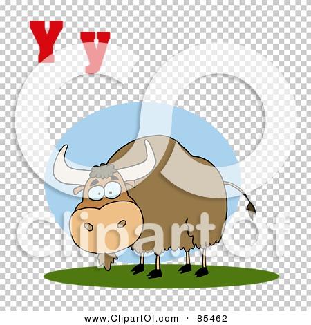 Transparent clip art background preview #COLLC85462