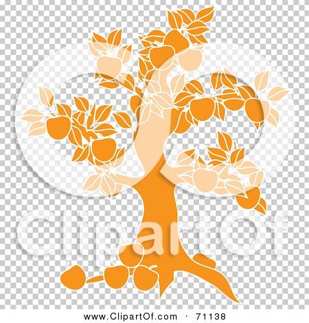 Transparent clip art background preview #COLLC71138