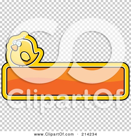 Transparent clip art background preview #COLLC214234