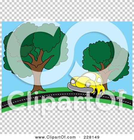 Transparent clip art background preview #COLLC228149
