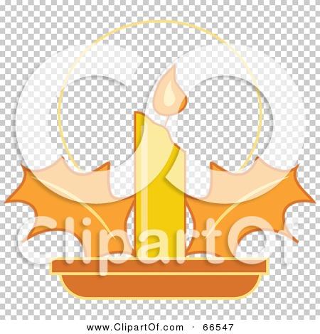 Transparent clip art background preview #COLLC66547