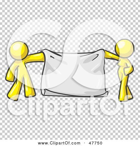 Transparent clip art background preview #COLLC47750
