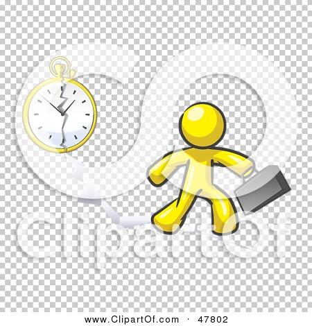 Transparent clip art background preview #COLLC47802