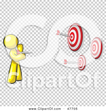Transparent clip art background preview #COLLC47705