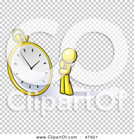 Transparent clip art background preview #COLLC47921