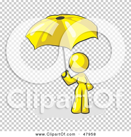 Transparent clip art background preview #COLLC47958