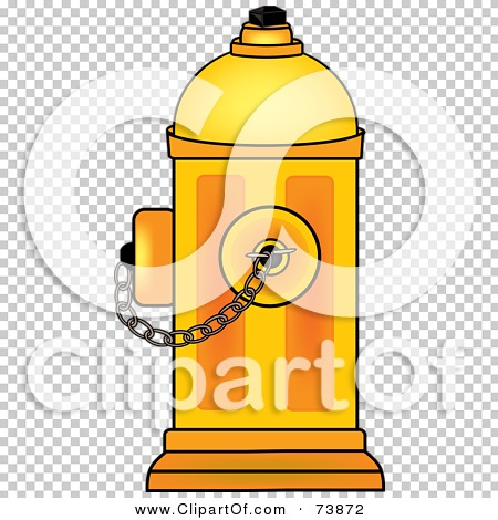 Transparent clip art background preview #COLLC73872