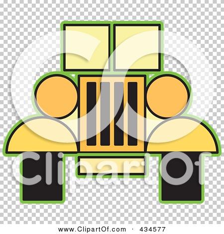 Transparent clip art background preview #COLLC434577