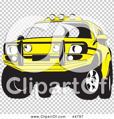 Transparent clip art background preview #COLLC44797
