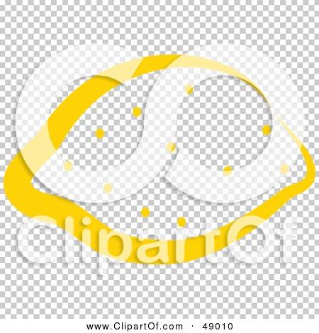 Transparent clip art background preview #COLLC49010