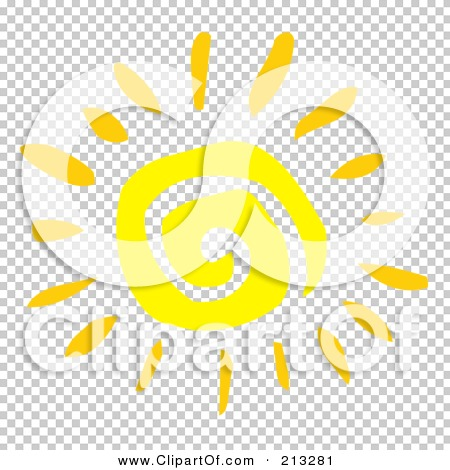 Transparent clip art background preview #COLLC213281
