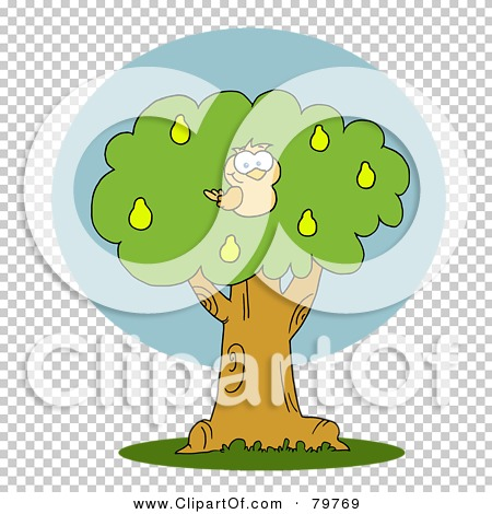 Transparent clip art background preview #COLLC79769