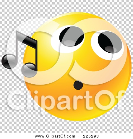 Transparent clip art background preview #COLLC225293
