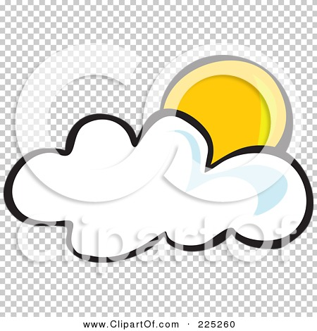 Transparent clip art background preview #COLLC225260