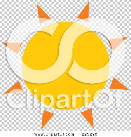 Transparent clip art background preview #COLLC225290