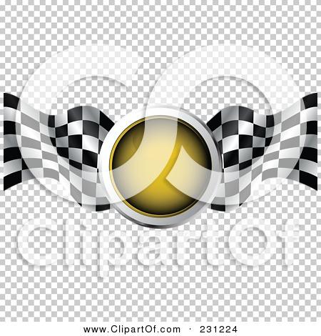 Transparent clip art background preview #COLLC231224