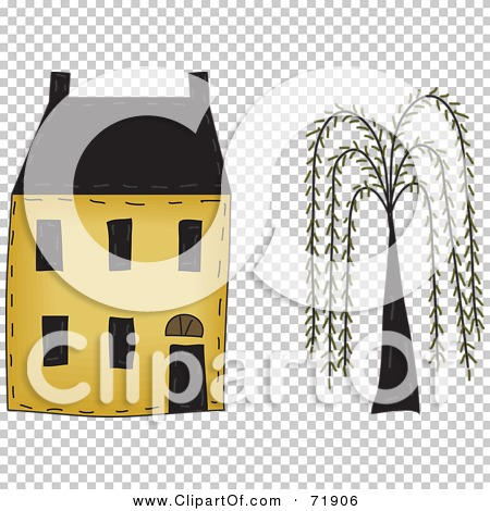 Transparent clip art background preview #COLLC71906