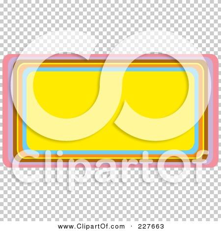 Transparent clip art background preview #COLLC227663