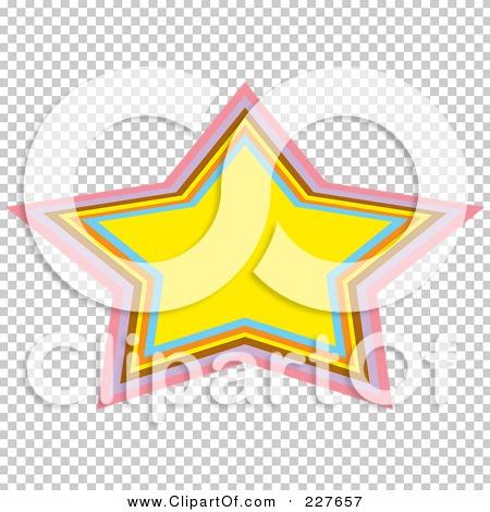 Transparent clip art background preview #COLLC227657