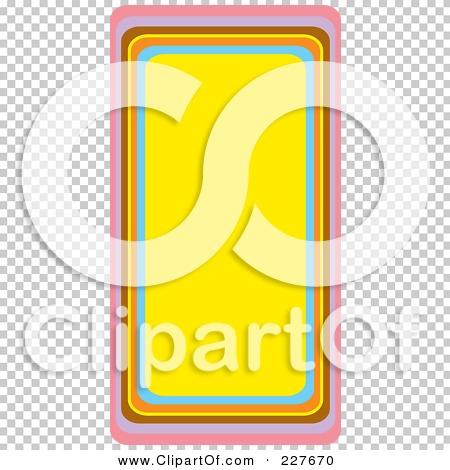 Transparent clip art background preview #COLLC227670