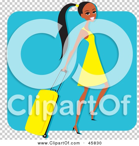 Transparent clip art background preview #COLLC45830