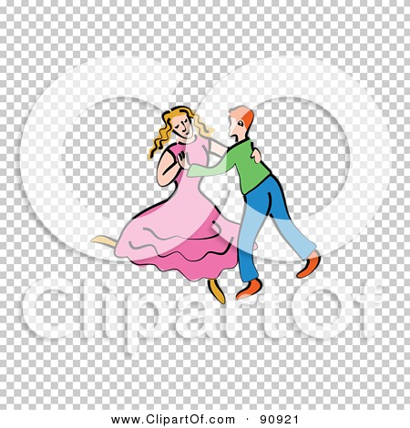 Transparent clip art background preview #COLLC90921