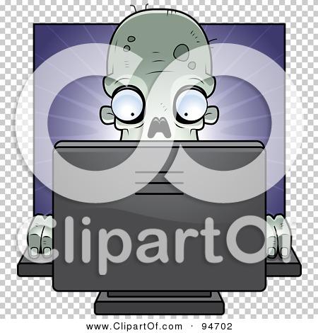 Transparent clip art background preview #COLLC94702