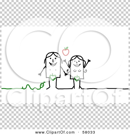 Transparent clip art background preview #COLLC58033