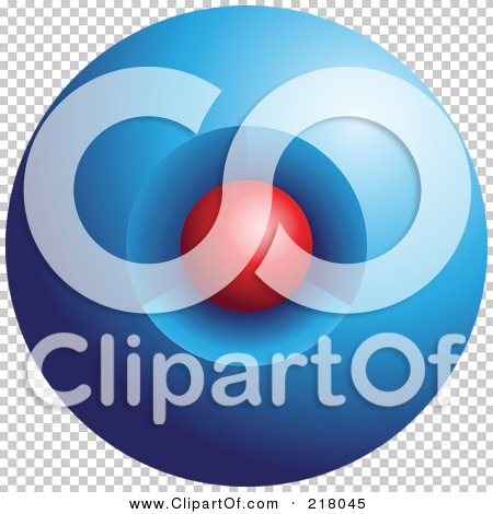 Transparent clip art background preview #COLLC218045