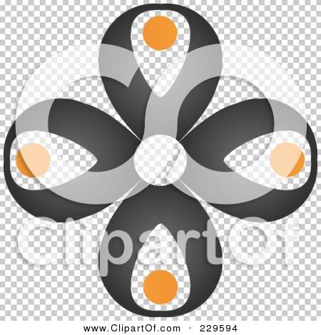 Transparent clip art background preview #COLLC229594
