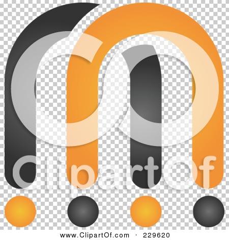 Transparent clip art background preview #COLLC229620