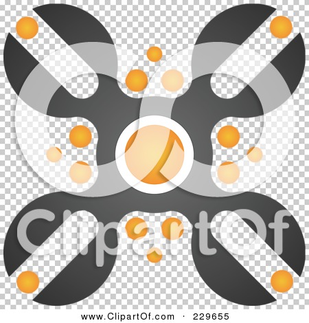 Transparent clip art background preview #COLLC229655