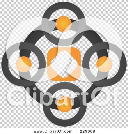 Transparent clip art background preview #COLLC229608
