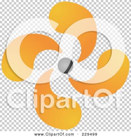 Transparent clip art background preview #COLLC229499