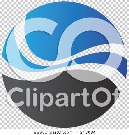 Transparent clip art background preview #COLLC218084