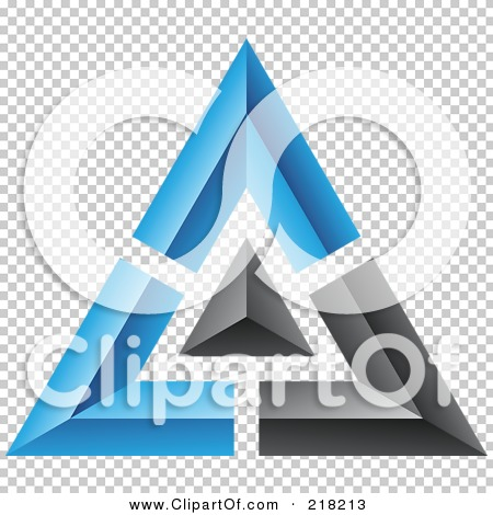 Transparent clip art background preview #COLLC218213