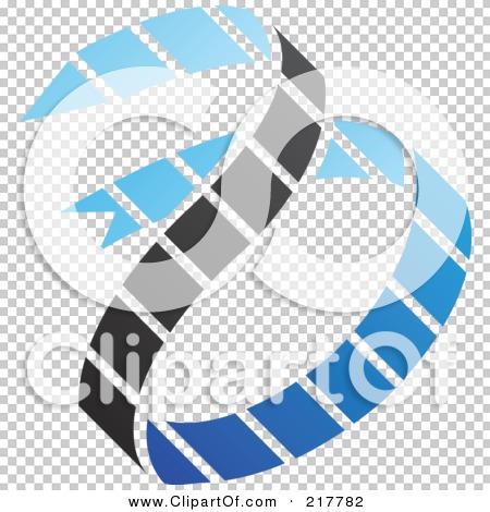 Transparent clip art background preview #COLLC217782