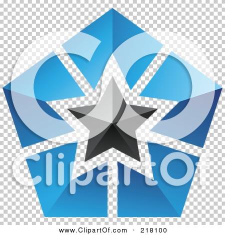 Transparent clip art background preview #COLLC218100