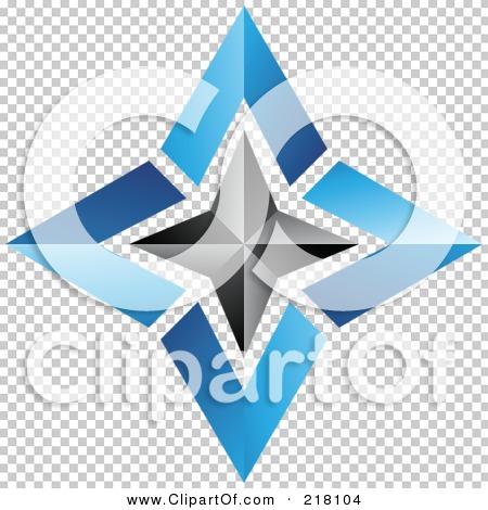 Transparent clip art background preview #COLLC218104