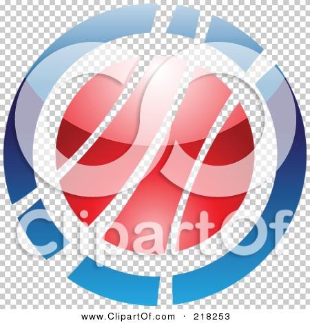 Transparent clip art background preview #COLLC218253