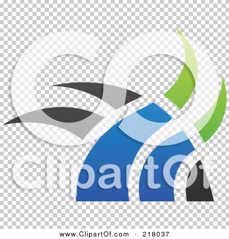 Transparent clip art background preview #COLLC218037