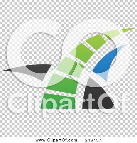 Transparent clip art background preview #COLLC218137