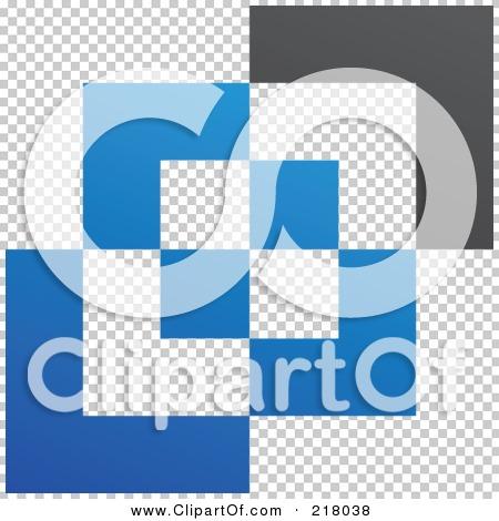 Transparent clip art background preview #COLLC218038