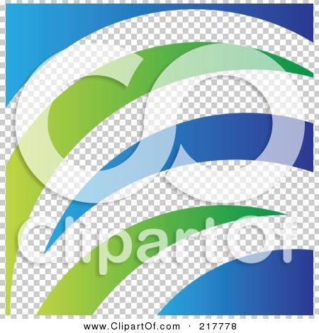 Transparent clip art background preview #COLLC217778