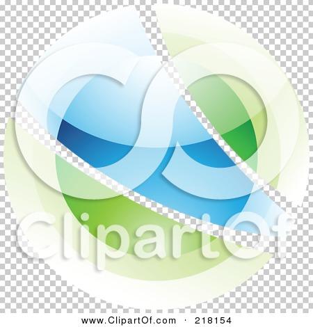 Transparent clip art background preview #COLLC218154