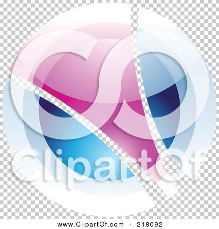 Transparent clip art background preview #COLLC218092