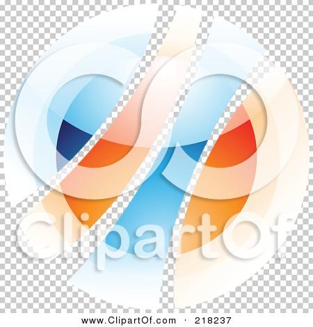 Transparent clip art background preview #COLLC218237