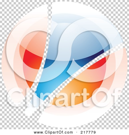 Transparent clip art background preview #COLLC217779