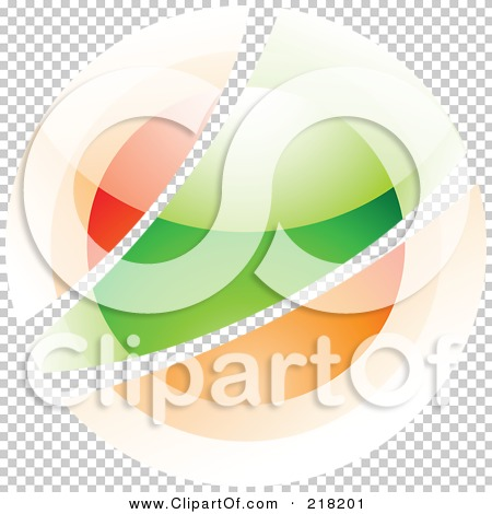Transparent clip art background preview #COLLC218201