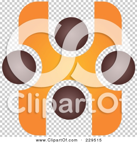 Transparent clip art background preview #COLLC229515